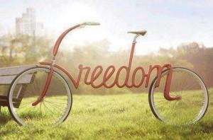 Élvezd is a szabadságot!