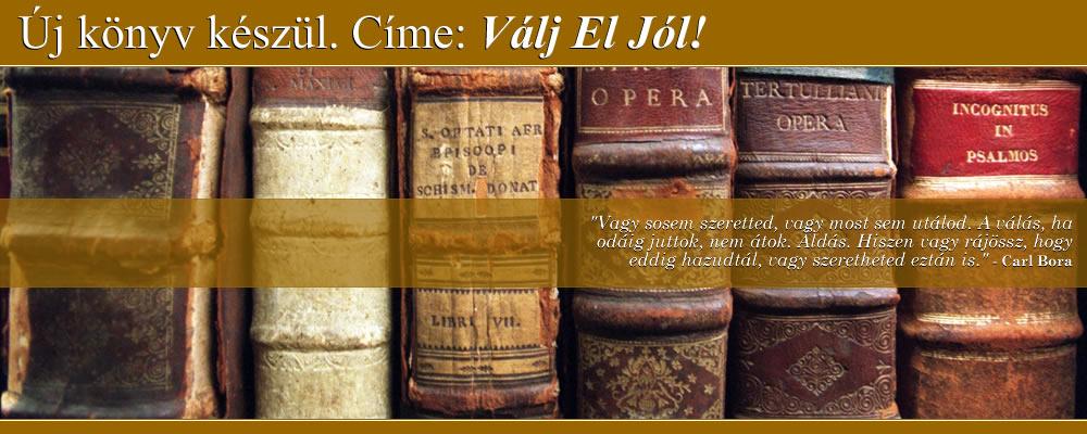 valj-el-jol-slider-01