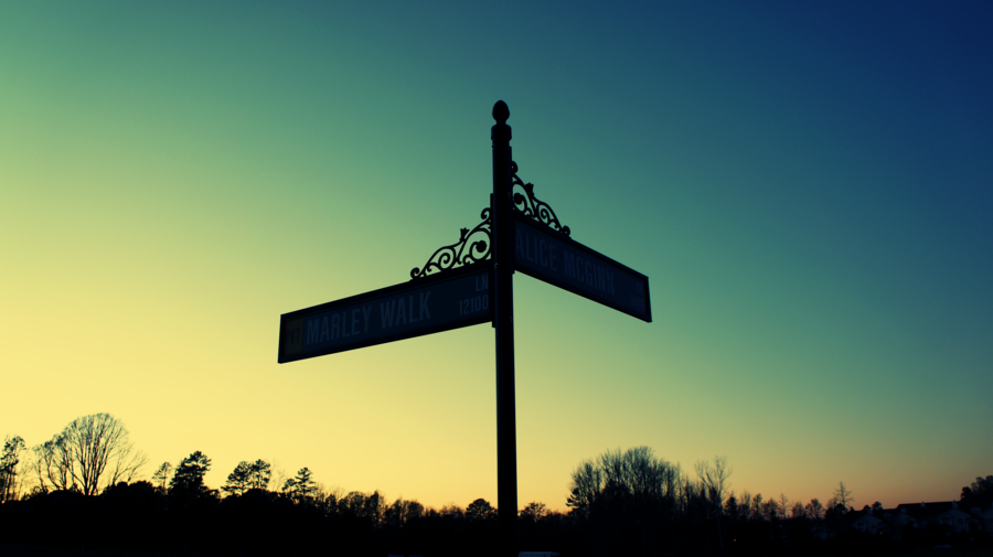 crossroads-01