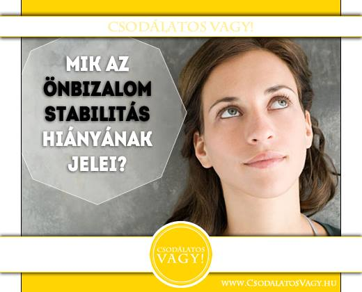 onbizalom-stabilitas-01